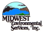 Midwest Environmental Services, Inc. - Protecting Your Interests